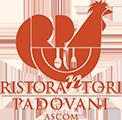 Ristoratori Padovani